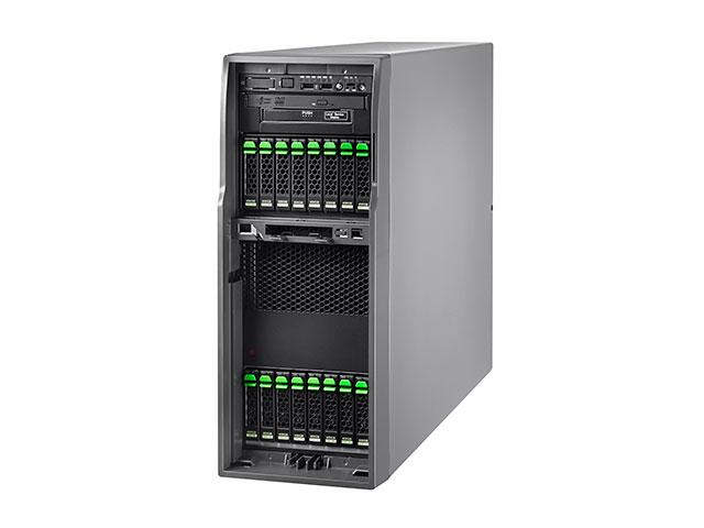 Tower-сервер Fujitsu PRIMERGY TX150 S8